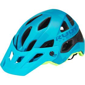 Rudy Project Protera+ Helm blau
